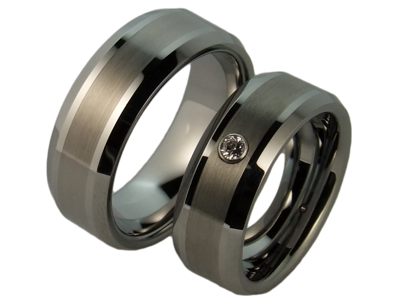 Wolfram Ringe